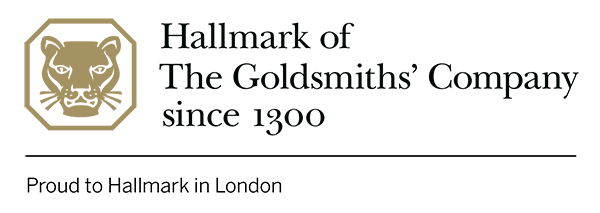 Goldsmith's Logo
